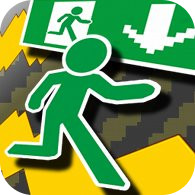 icon_wallclimb_195