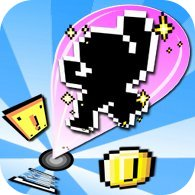 icon_coinjump195_2